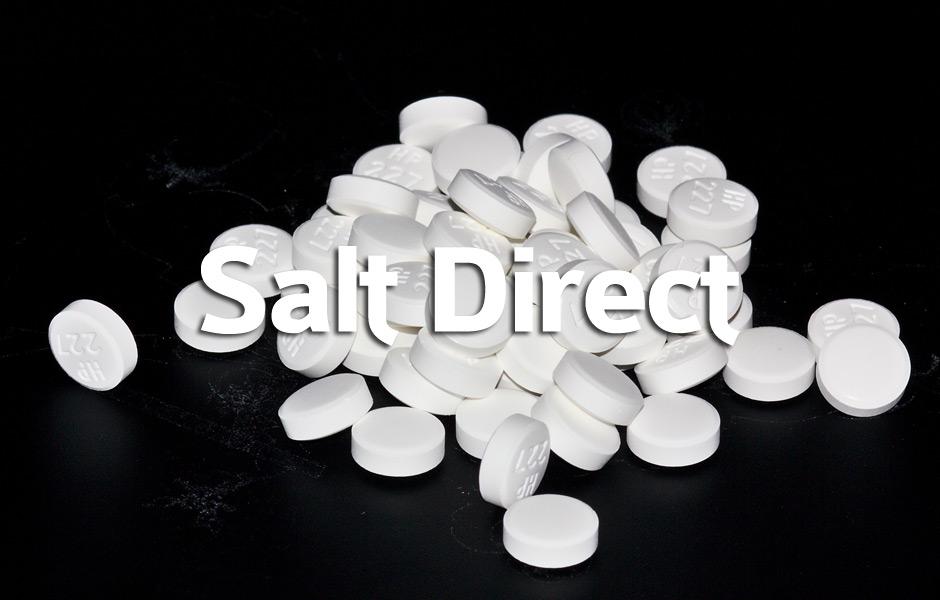 Salt Direct