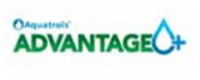 Aquatrols Advantage