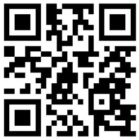 ClearWater Video QR Code