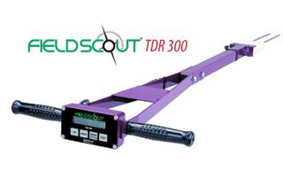 Turf Diagnostic Tools