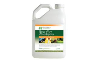 New-Way Weedspray Thumb